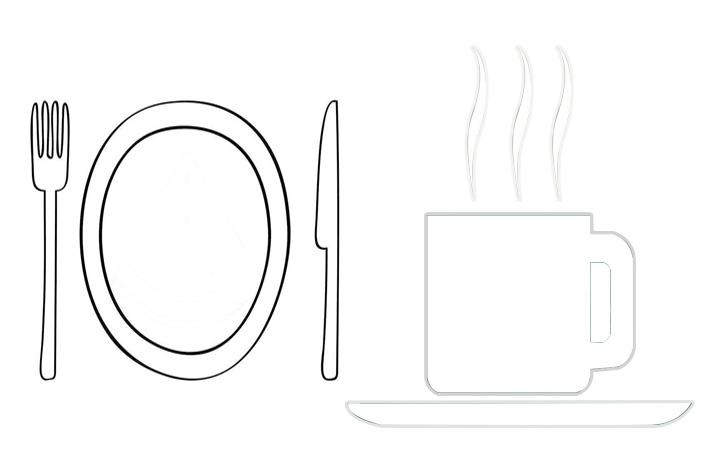 如何注册餐饮公司
