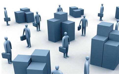 企业集团面临的4大人力资源问题是什么