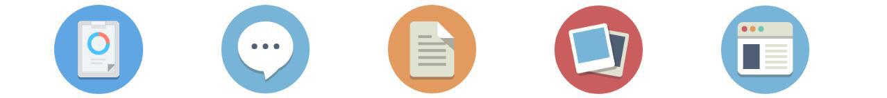 公司注册,股份有限公司注册流程